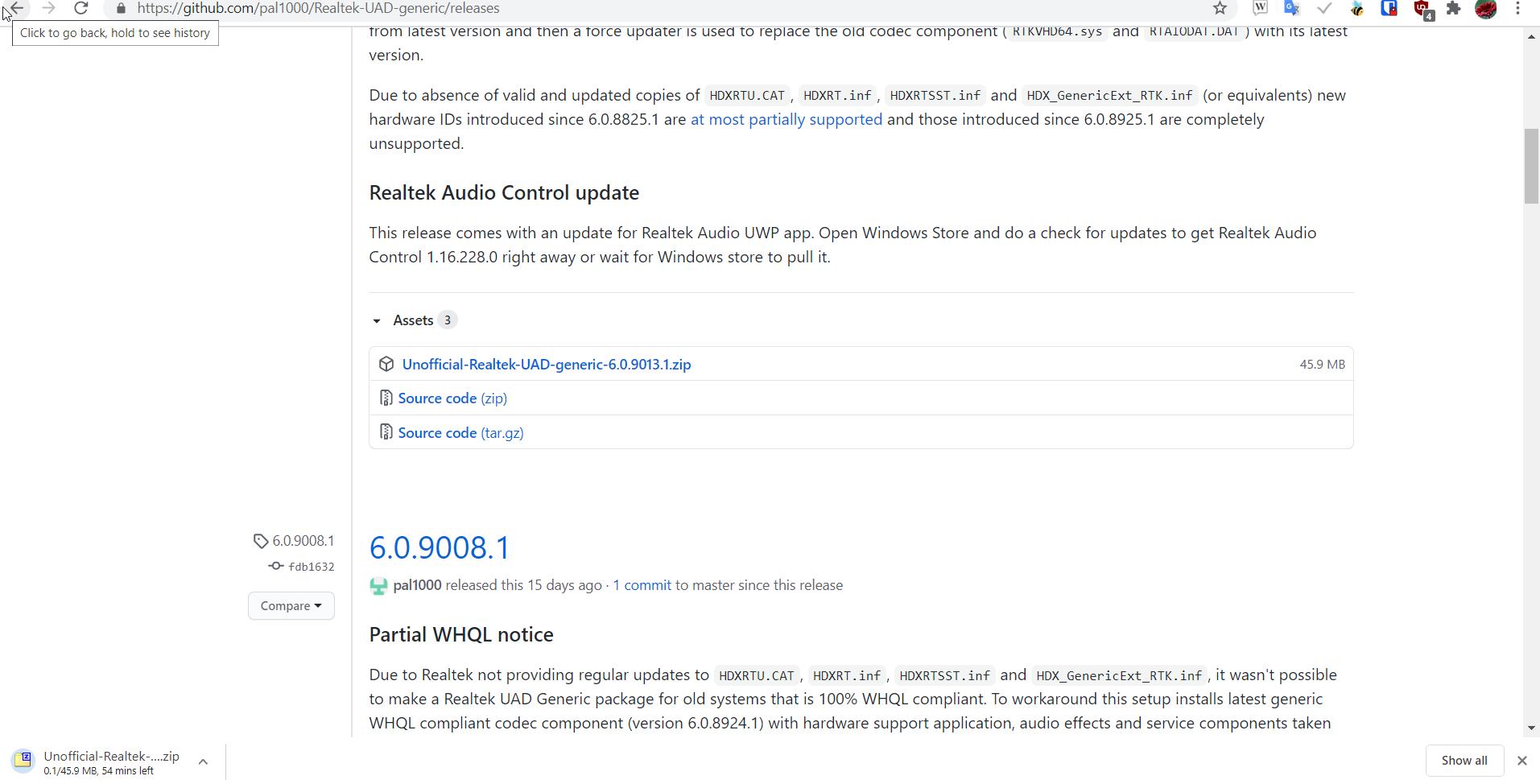 22.31.47-Releases · pal1000_Realtek-UAD-generic.png