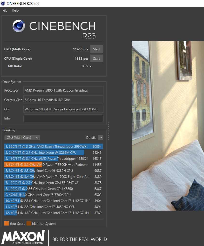 cinebench-multicore.png
