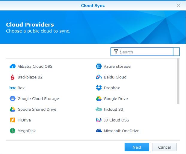 CloudSync1.PNG