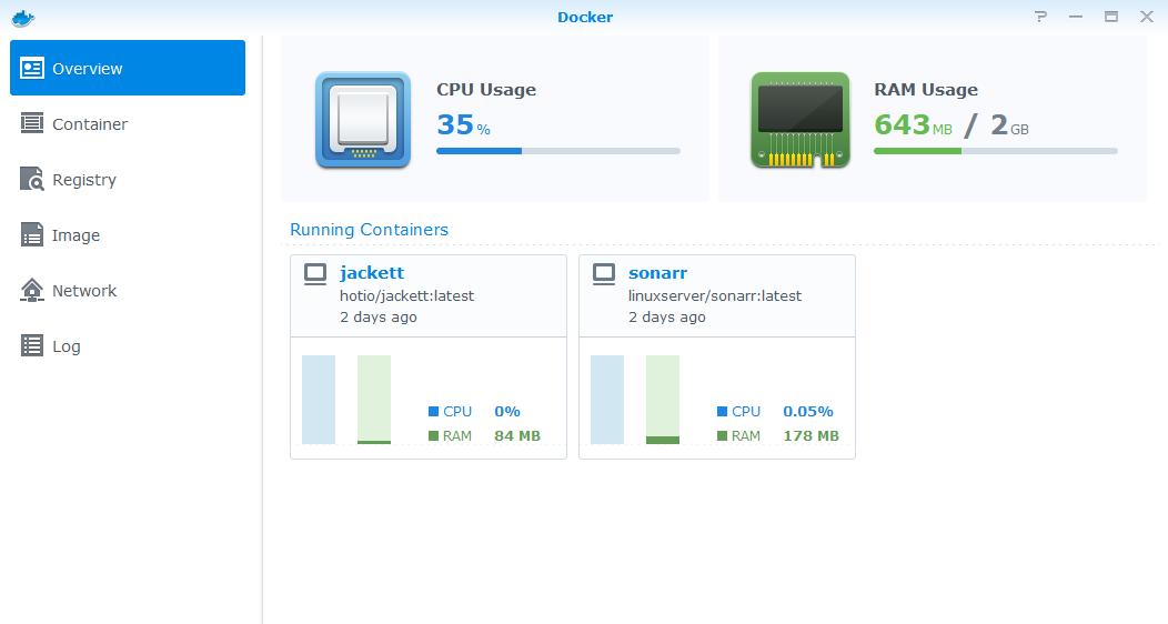 Docker1.1.PNG
