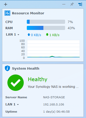 DSM1.3.PNG
