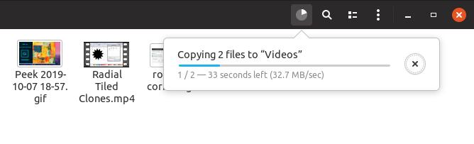 gnome shell copy progress.png