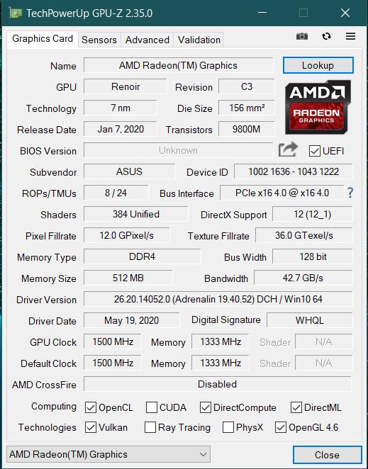 GPU-Z output.png