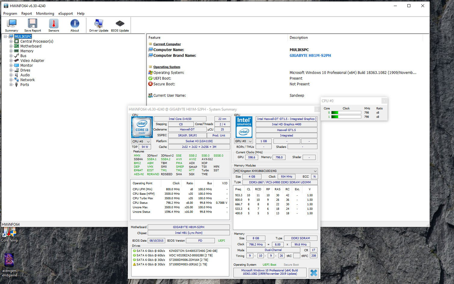 Screenshot 2020-09-11 230945.png