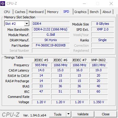 Screenshot 2020-12-07 203515.png