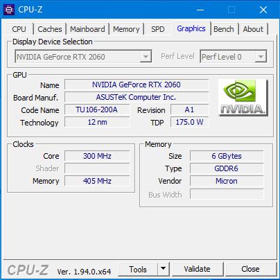 Screenshot 2020-12-07 203544.png
