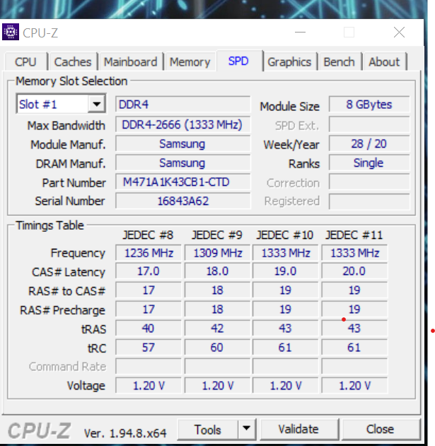 Screenshot 2020-12-10 214055.png