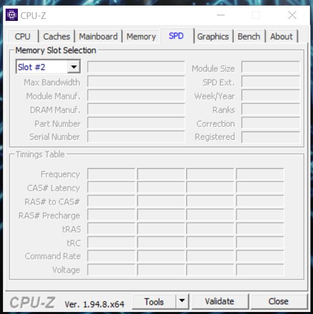 Screenshot 2020-12-10 214341.png