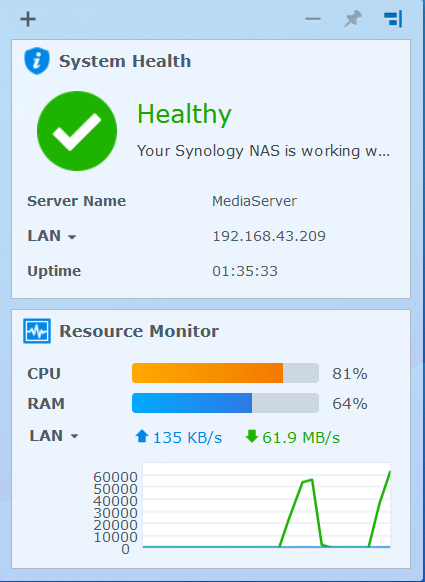 Synology Download.png