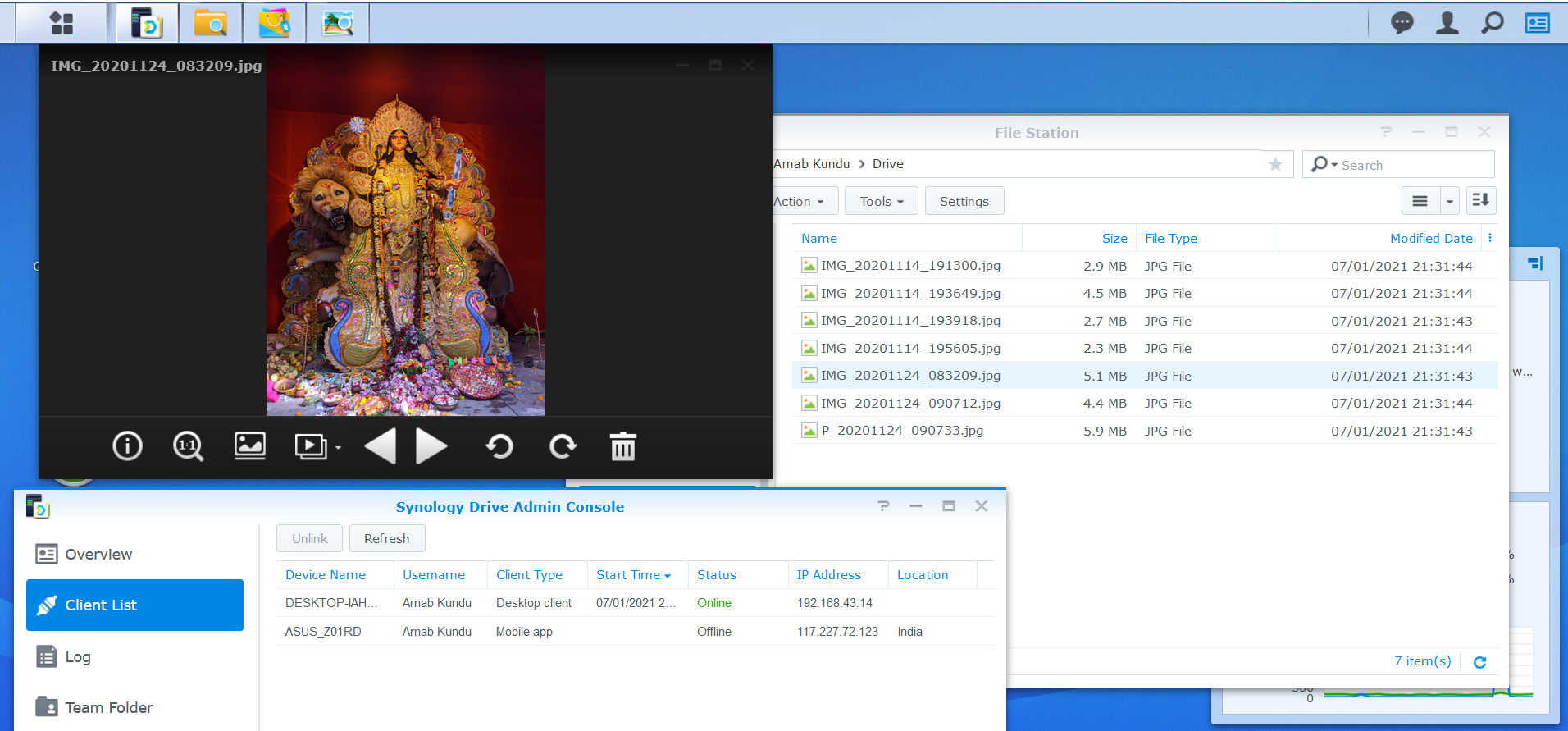 Synology Drive Client.png