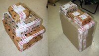 001---Package-From-Flipkart.jpg