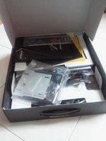 CameraZOOM-20120806182543011.jpg