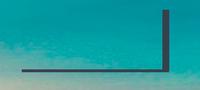 Screenshot at 10-24-02.png