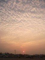 CloudMarch_zps3aeeea94.jpg