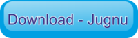 download_button.png