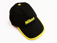 Nikon_Trendy_Cap.JPG