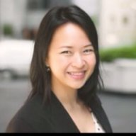 Lucy J. Yang