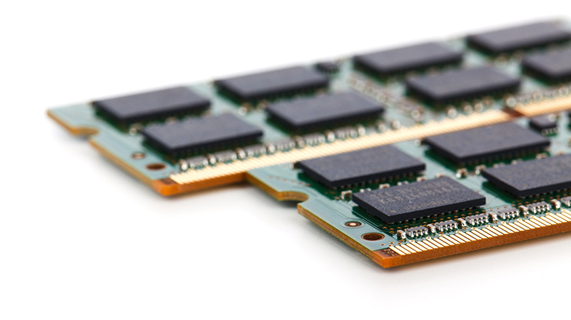 DDR5 memory launching in 2018 JEDEC