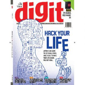 Digit Magazine eDVD February 2020