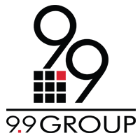 9.9 Group